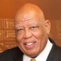 National Communication Association Names Award After Its Former President