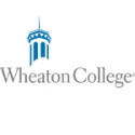 Students Appeared in KKK Uniforms at Wheaton College