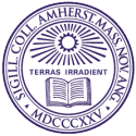 Amherst College Awarded the $1 Million Cooke Prize for Equity in Educational Excellence
