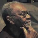 In Memoriam: Clarence H. Fielder, 1927-2015