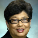 Dorothy Cowser Yancy Honored by Johnson C. Smith University