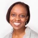 Stanford Study Examines the Reasons Behind Racial Disparities in School Discipline