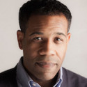 Gregory Pardlo Wins the Pulitzer Prize for Poetry