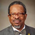 Fort Valley State University President to Step Down in June
