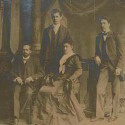A New Digital Archive of Documents Relating to Free Persons of Color in Antebellum Louisiana