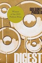 PardloBook