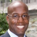 Jason Wingard Named Dean of Continuing Education at Columbia University