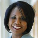 Anita Hill Named University Professor at Brandeis