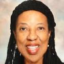 In Memoriam: Suzan Maria Armstrong-West, 1948-2015