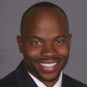The Next Provost at Drexel University in Philadelphia