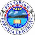 Colorado State University Mounts a Massive Book Drive for Hawassa University in Ethiopia