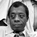Harvard University Acquires Copy of Unfinished Play by James Baldwin