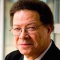 In Memoriam: Levi Watkins Jr., 1945-2015