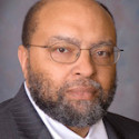 LeRoy Pernell Stepping Down as Dean of the College of Law at Florida A&M University