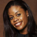 Five African Americans Named to New Administrative Posts in Higher Education