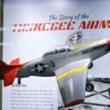 University of California, Riverside Honors the Tuskegee Airmen