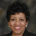 Jessica Bailey to Lead Fort Valley State University