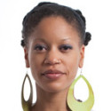 New Faculty Posts for Five Black Scholars at Leading Universities