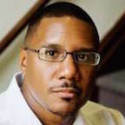 Three African American Scholars in New Faculty Roles