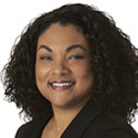 Maria Thompson Will Be the Next President of Coppin State University in Baltimore