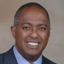 Hugh Mighty to Lead the Howard University College of Medicine