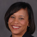 Four Universities Appoint African Americans to Dean Posts