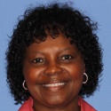Four African American Women in New Faculty Posts