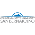 California State University, San Bernardino  — Dean, Jack H. Brown College of Business and Public Administration