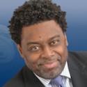 The Next Chancellor of the University of North Carolina at Greensboro