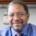 Talmadge King Jr. to Lead the University of California, San Francisco School of Medicine