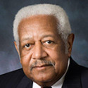 Medical Education Pioneer Donald Wilson Honored by the American College of Physicians