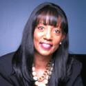 Andrea Miller Named President of LeMoyne-Owen College in Memphis