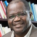 The First Black Faculty Member in the 650-Year History of the University of Vienna