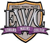 edward-waters-college