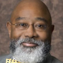 """Faculty Senate at Grambling State University Votes """"No Confidence"""" in President's Leadership"""