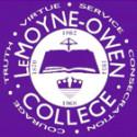 LeMoyne-Owen College Exploring Technology Cooperative With the University of Memphis