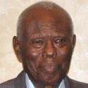 In Memoriam: Ray Floyd Wilson, 1926-2015