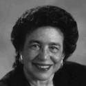 In Memoriam: Dolores Margaret Richard Spikes, 1936-2015