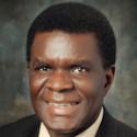 Thomas Isekenegbe Named President of Bronx Community College