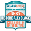 College Choice Website Ranks the Nation's HBCUs