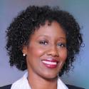 Dillard University's Kiki Baker Barnes Named Athletic Administrator of the Year