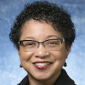 Heidi Anderson to Be the Next Provost at Texas A&M University-Kingsville