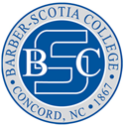 Checking Up on the Status of Barber-Scotia College