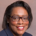 The New Dean of the College of Undergraduate Studies at the University of Central Florida
