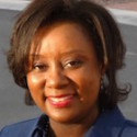 Nine African Americans Taking on New Administrative Duties in Higher Education
