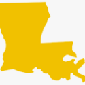 State Legislature Acts to Boost Enrollments at Louisiana HBCUs