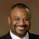 The New President of Hennepin Technical College in Minnesota