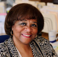 Yolanda Moses to Be Honored by the American Anthropological Association