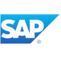 Delaware State University Partners With SAP SE Corporation