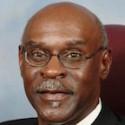 In Memoriam: Wallace T. Dooley Jr. 1947-2015